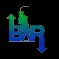 BassRankings.com | Social Profile