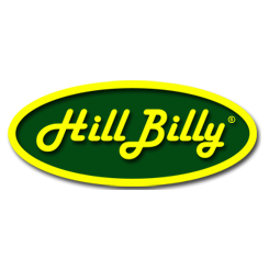 HillBilly Brand, Inc Social Profile