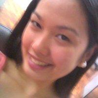 Julie Ann Yap | Social Profile
