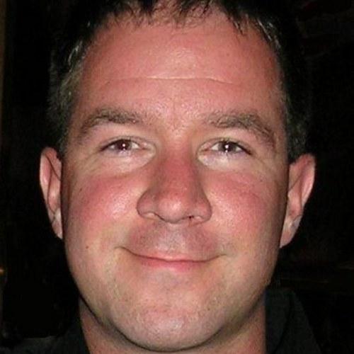 Jason Breese Social Profile