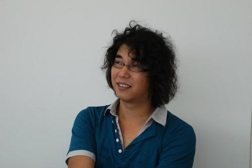Toru Yamaguchi Social Profile