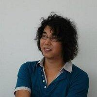 Toru Yamaguchi | Social Profile