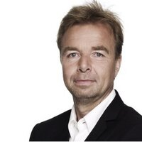 Lars Tjærnås | Social Profile