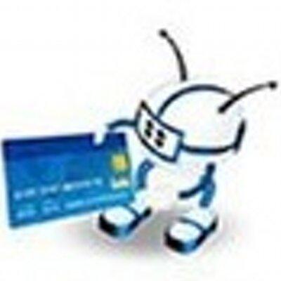 Credit Card Assist | Social Profile