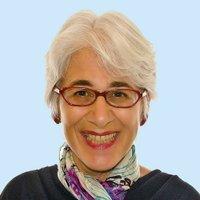 Lorna Sass, CPC | Social Profile