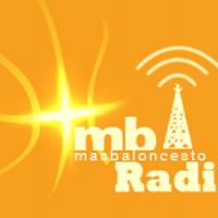 Mas Baloncesto Radio | Social Profile