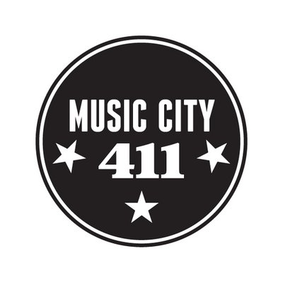 Music City 411 | Social Profile