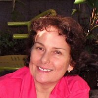 Susan Brodie | Social Profile