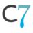 @C7group