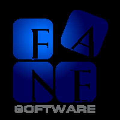 Fane.com | Social Profile