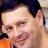 Max__Davis profile