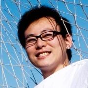 小飞 Social Profile