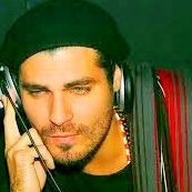 Thiago Lacerda | Social Profile