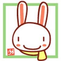 奥町純一 | Social Profile