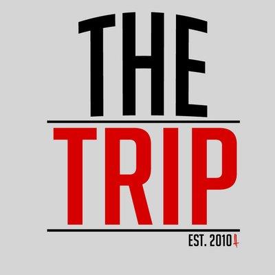 The Trip | Social Profile