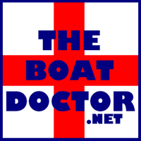 The Boat Doctor | Social Profile
