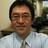 @kenichiromogi