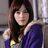 @Aoi_Katuragi