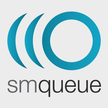 smqueue Social Profile