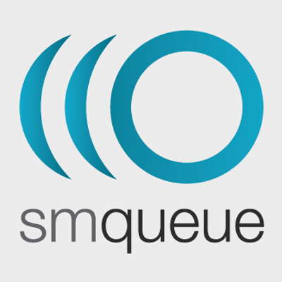 smqueue | Social Profile