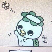 いのうえ | Social Profile