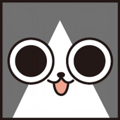 ナカ | Social Profile