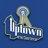 @UptownSeattle