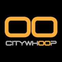 CityWhoop
