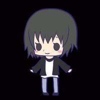 ヨシカ   Social Profile