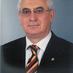 İbrahim Bakırtaş's Twitter Profile Picture