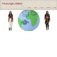 Muzungu Sisters | Social Profile