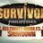 survivorphils4