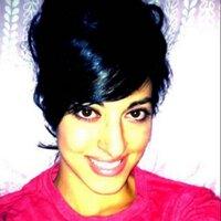 Vanessa ♥ | Social Profile