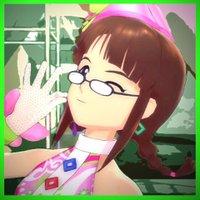 秋月律子 | Social Profile