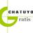 ChatuyoEs