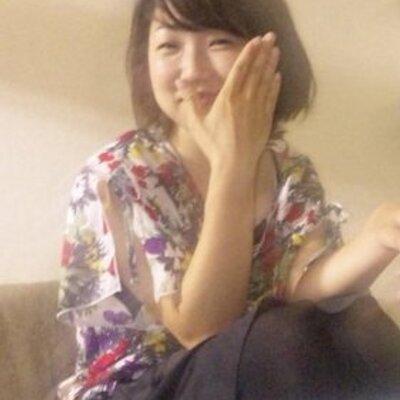 KYOKO | Social Profile