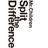 The profile image of __MrChildren__