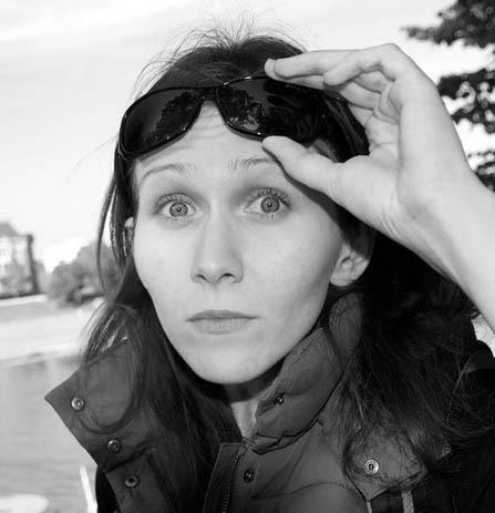 Denisa Mikesková
