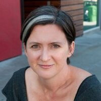 Molly Watson | Social Profile