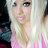 DanielleLoveles profile