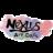 @NexusArtCafe