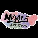 NexusArtCafe