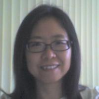 Agnes Lam | Social Profile