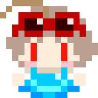 らっこ | Social Profile