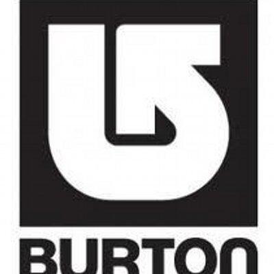 Burton Norge