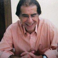 Sérgio Malta Cardoso | Social Profile