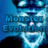 MonstEvolution