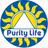 @purity_life