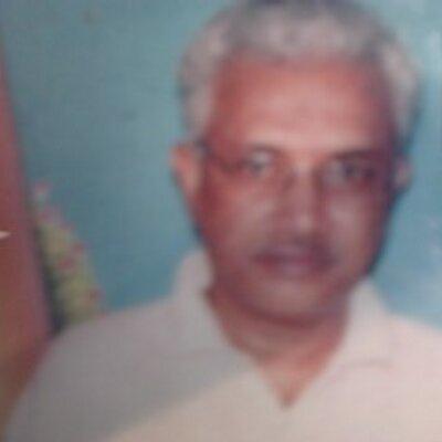 Dr Swapan K Banerjee | Social Profile