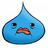 The profile image of yurooi